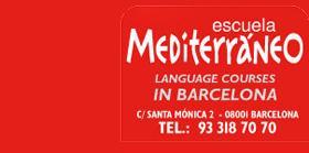 языковые школы в испании, escuela mediterranea.jpg
