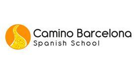 языковые школы в испании, camino barcelona.jpg