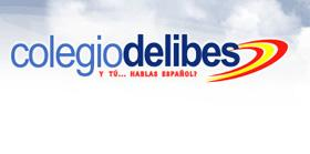 языковые школы в испании, colegio delibes.jpg