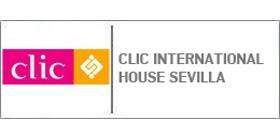 языковые школы в испании, clic international house.jpg