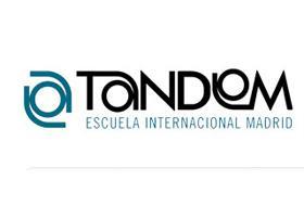 языковые школы в испании, tandem.jpg