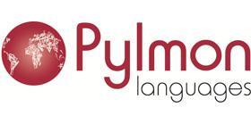 языковые школы в испании, pylmon languages.jpg