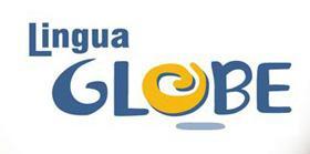 языковые школы в испании, lingua globe.jpg