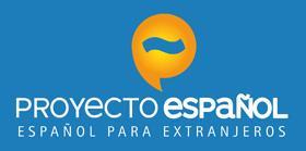 языковые школы в испании, proyecto espanol.jpg