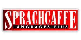 языковые школы в испании, sprachcaffe.jpg
