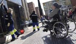 лифты для инвалидов, барселона.jpg