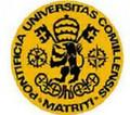 Universidad Pontificia Comillas.jpg
