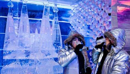 барселона бар, ледяная барселона.jpg