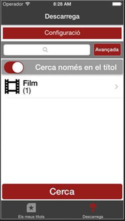 мобильные приложения, Aire Cat.jpg