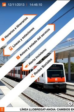 мобильные приложения, Ferrocarrils de la Generalitat.jpg