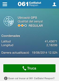мобильные приложения, 061 CatSalut Respon.jpg