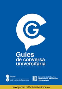 мобильные приложения, GCU - Guia de conversacion universitaria.jpg