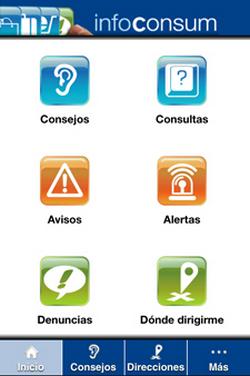 мобильные приложения, infoconsum.jpg
