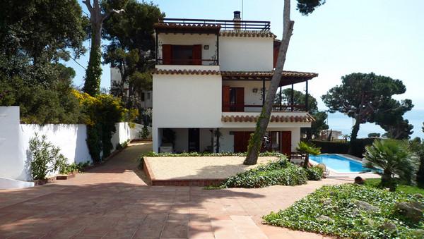 купить дом в испании.jpg