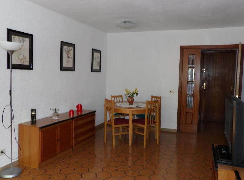 Купить квартиру в испании в рассрочку