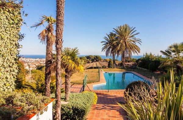 Купить недвижимость в Испании: цены, фото