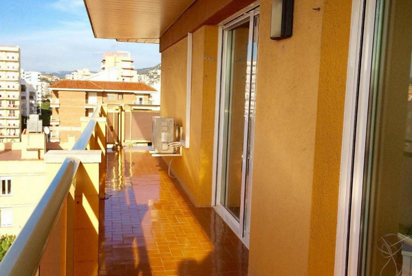 Испания форум недвижимости