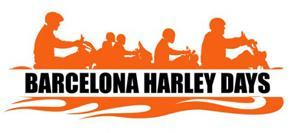 Barcelona_Harley_Days-500x222.jpg
