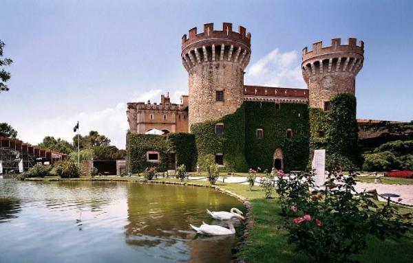 castillo_perelada.jpg