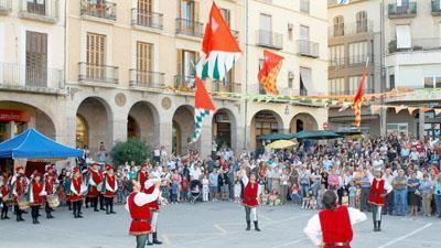 hotel-bremon-cardona-fira-medieval.jpg