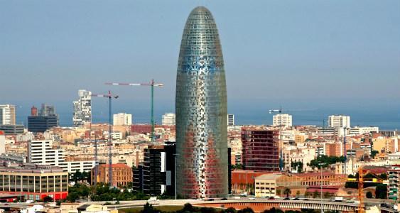 torre-agbar-barcelona.jpg