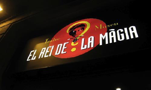 rei-de-la-magia-teatro-11.jpg