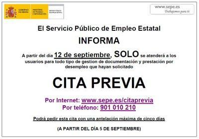 cita-previa ИНЕМ безработица Испания.jpg