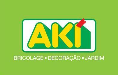 мебельные магазины в испании aki.jpg