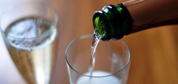 вина кталонии.jpg