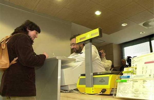 почта Испании отправляем посылки в россию.jpg