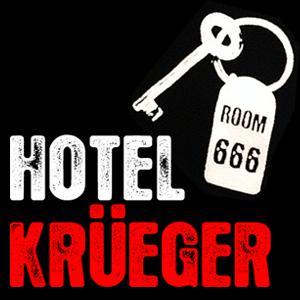 ужасы про курорты