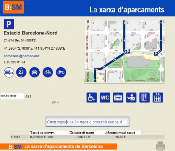 паркока Барселона стнация Норд.png