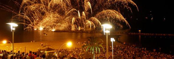 фестиваль паламос.jpg