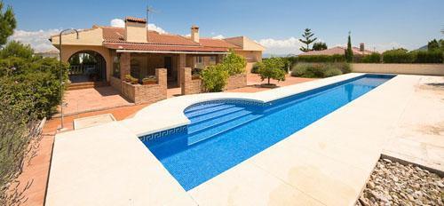 villa-v-ispanii-1.jpg