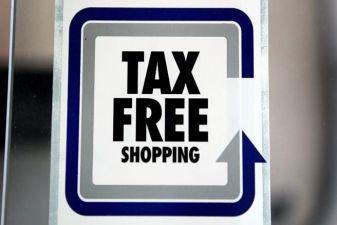 tax_free2.jpg