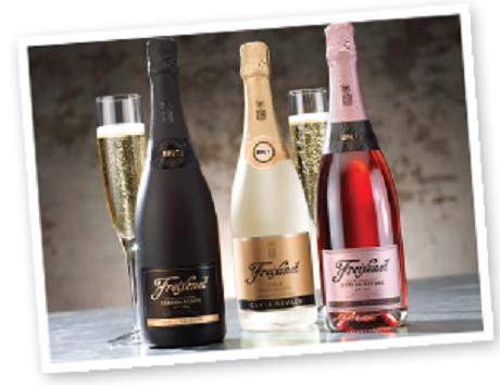 freixenet шампанское испания.png