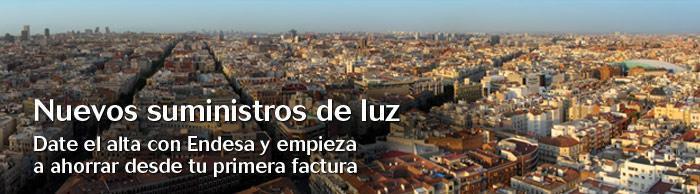 подключить свет в Испании.jpg