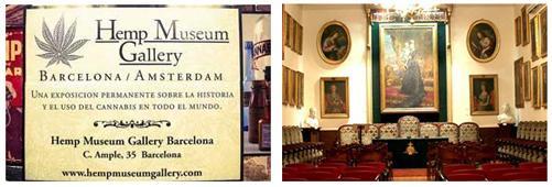 музей марихуаны, испания сант жорди,  музеи барселоны.jpg