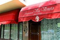 рестораны мишлен,  Via Veneto.jpg