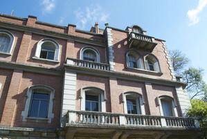 Квартира в испании минусы