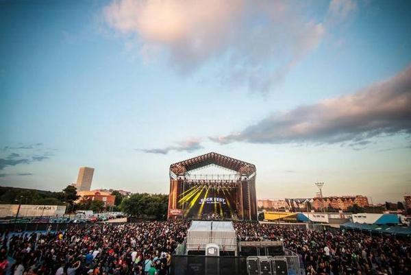 фестиваль в испании, Rock Fest Barcelona.jpg
