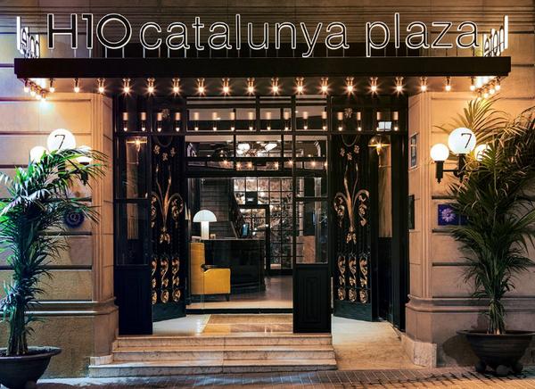 h10 catalunya plaza.jpg