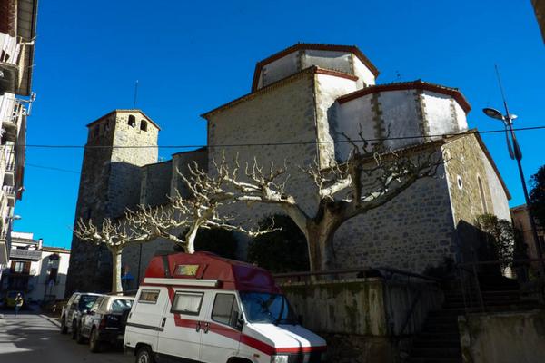 испания фото достопримечательностей, город tortella испания 3.jpg