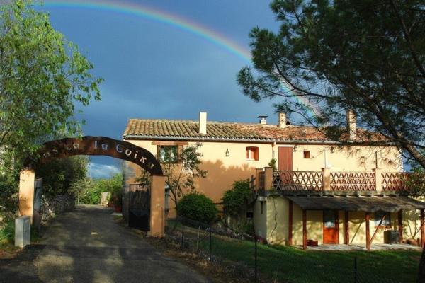 испания фото достопримечательностей, город tortella испания 7.jpg