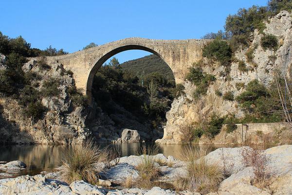 испания фото достопримечательностей, город tortella испания 5.jpg
