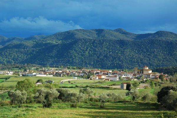 испания фото достопримечательностей, город tortella испания 2.jpg