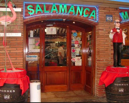 ресторан Salamanca.jpg