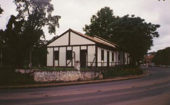 ресторан Casa Leopoldo.jpg