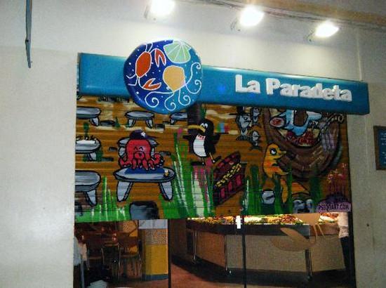 ресторан La Paradeta.jpg