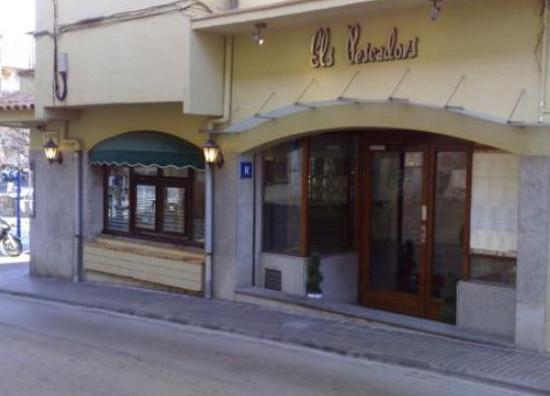 ресторан Els Pescadors.jpg